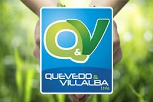 Servicios Quevedo y Villalba LTDA