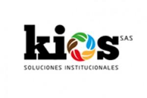 Kios SAS