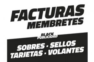 Black Publicidad